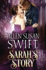 Sarah's Story Cover Image