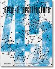 Arts & Architecture 1945-49 Cover Image