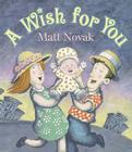 A Wish for You Cover Image