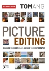 Picture Editing Cover Image