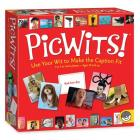 Picwits Cover Image