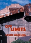 Off Limits Cover Image