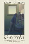 Narcissistic Narrative: The Metafictional Paradox Cover Image