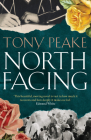 North Facing Cover Image