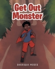 Get Out Monster Cover Image