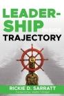Leadership Inside Trajectory Cover Image