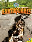 Earthquakes (Natural Disasters) Cover Image