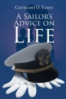 A Sailor's Advice on Life Cover Image