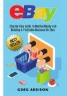 Ebay Cover Image