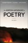 The Norton Anthology of Poetry Cover Image