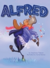 Alfred Cover Image