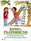 King of the Playground Cover Image