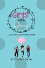 Girls With Grace- A 52 Week Devotional Journal Cover Image