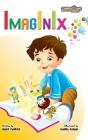 Imaginix Cover Image