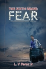 The Sixth Sense: Fear Cover Image