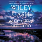 When Ghosts Come Home Cover Image