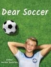 Dear Soccer Cover Image