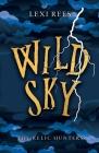 Wild Sky Cover Image