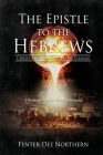 The Epistle to the Hebrews: Christians in a Crucible of Change Cover Image