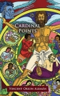 Cardinal Points Cover Image