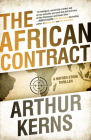 The African Contract: A Hayden Stone Thriller Cover Image