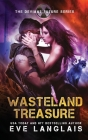 Wasteland Treasure Cover Image