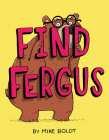 Find Fergus Cover Image