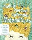 Todos Pueden Aprender Matematicas Cover Image