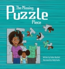 The Missing Puzzle Piece Cover Image