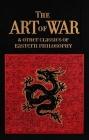 The Art of War & Other Classics of Eastern Philosophy Cover Image