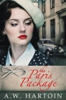 The Paris Package Cover Image