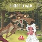 El Lobo Y La Oveja: colección letras animadas Cover Image