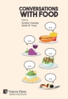 Conversations With Food (Sociology) Cover Image