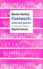 Footwork: Selected Poems Cover Image