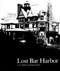 Lost Bar Harbor Cover Image
