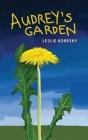 Audrey's Garden Cover Image