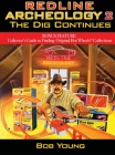 Redline Archeology 2: The Dig Continues Cover Image