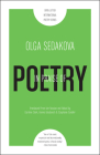 In Praise of Poetry Cover Image