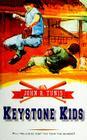 Keystone Kids (Odyssey Classic) Cover Image