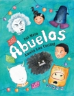 Abuelos Cover Image