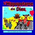 L'Hippopotame de Dieu Cover Image