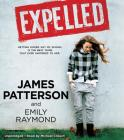 Expelled Cover Image