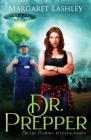Dr. Prepper Cover Image