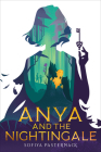 Anya and the Nightingale Cover Image