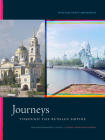 Journeys Through the Russian Empire: The Photographic Legacy of Sergey Prokudin-Gorsky Cover Image
