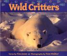Wild Critters Cover Image