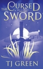 The Cursed Sword Cover Image