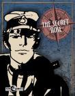 Corto Maltese: The Secret Rose Cover Image