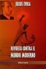 Revuelta contra el Mundo Moderno Cover Image