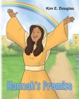 Hannah's Promise Cover Image